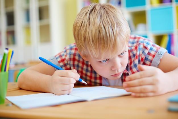 primary school teacher exam
