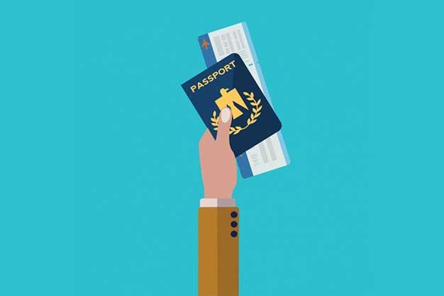 how-to-create-passport