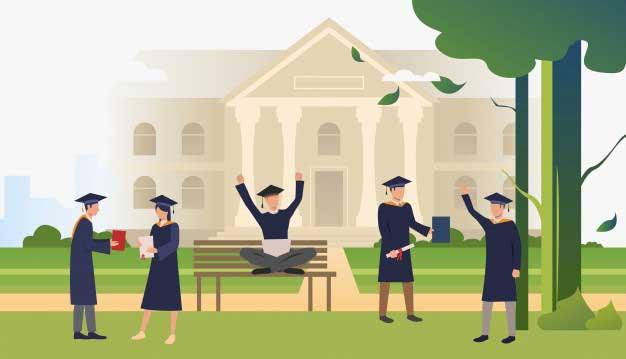 university-admission-preparation